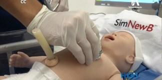 simulador_inalambrico_bebe