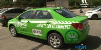incentivo_cambio_taxi -