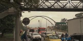 mantenimiento-puentes-peatonales