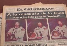 llegada_del_hombre_a_la_luna
