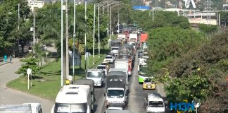 congestion_vial