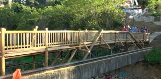 puente_belen
