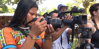 indígenas_urabá_antioqueño