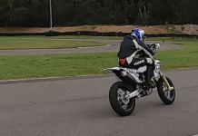 carreras_motociclismo