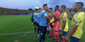 selección_colombia