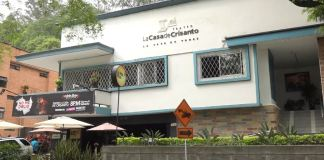 casa_crisanto