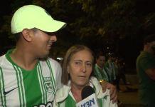 atlético_nacional