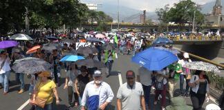 marcha_profes