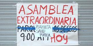 universidad_de_antioquia