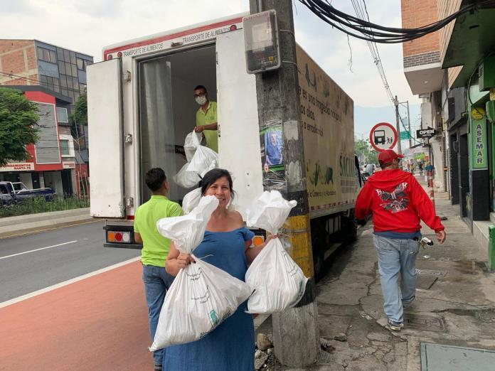 donacion_alimentos_asemar
