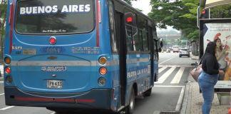 rutas_de_Buses_medellín