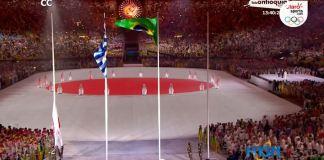 juegos_olimpicos