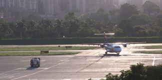 avion_aeropuerto_viaje