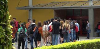 universidades_coronavirus