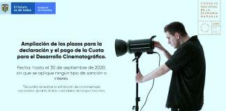 ayudas_culturales_colombia