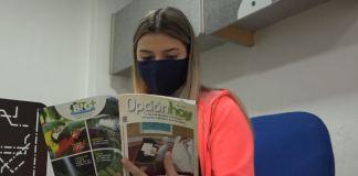 revista_opción_hoy