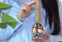 accesorio_para_el_hogar