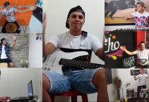 música_cuarentena