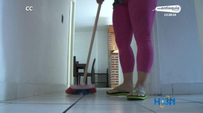 trabajadoras_domesticas_colombia