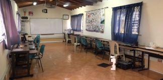barbosa_robo_escuela