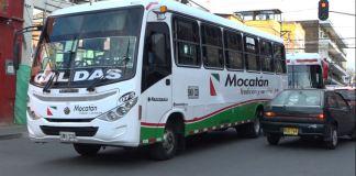 caldas_transporte