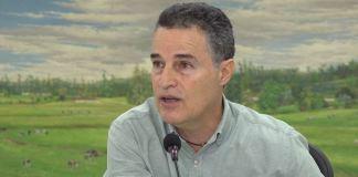 gobernador_aníbal_gaviria