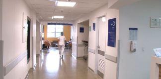 hospitales_antioquia