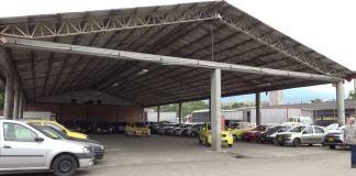 patios_movilidad