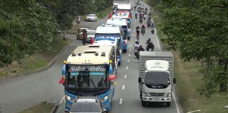 transportadores_intermunicipales