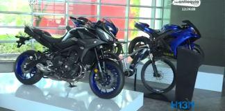 yamaha_motocicletas