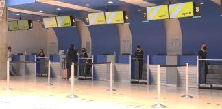 aeropuerto_josé_maría_córdova