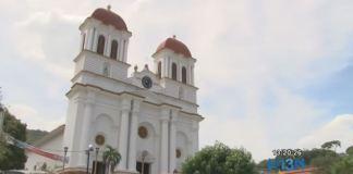 municipios_del_occidente
