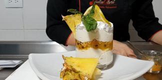 receta_cheescake_de_frutos_amarillos