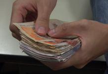 primas_dinero