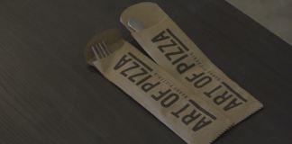 restaurantes_bioseguridad