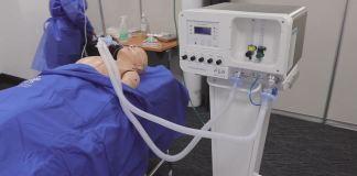 ventiladores_respiradores_de_bajo_costo
