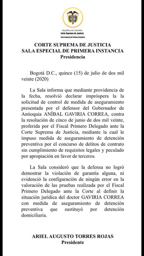 corte_suprema_de_justicia