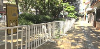 centro_parques_cerrados