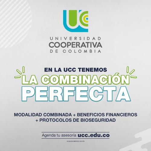Estudios universitarios en Medellín