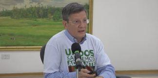 gobernador_de_antioquia
