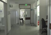 hospital_copacabana