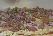 pizza_piccolo