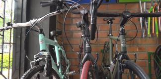 bicicletas_de_movilidad_sostenible