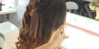postre_cuidados_del_cabello