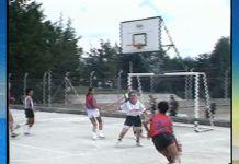 retro_deportivo_santa_elena