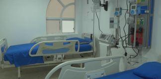 sabaneta_camas_uci_hospital