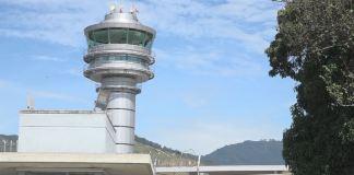 aeropuerto_olaya
