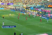 equipos_de_fútbol