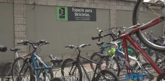 bicicletas_sistema_metro