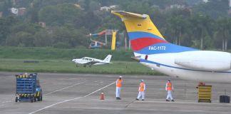 aeropuerto_olaya_herrera